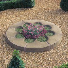 Abbey Planter