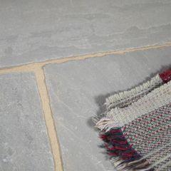 Antique Greyfell Sandstone
