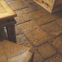 Chelsea Gold Flooring