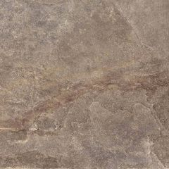 Colosseum Taupe 1200x400x20mm