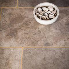 Durham Tumbled Limestone