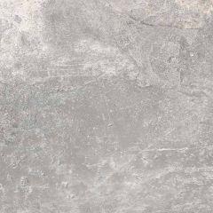 Forum Grey 1200x400x20mm