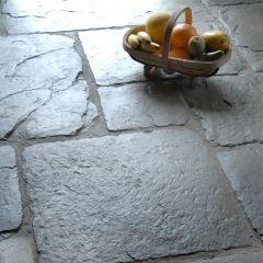 Hênslate Flooring
