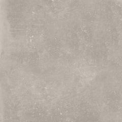 Lindisfarne Grey Porcelain