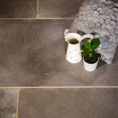 Ludlow Tumbled Limestone