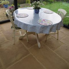 Old Cotswold Flooring