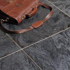Park Lane Flooring