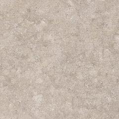 Silver Pumice Porcelain 900x600x20mm