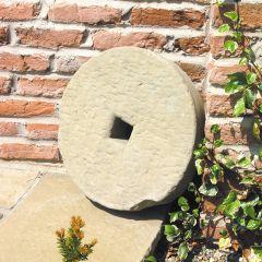 Small Millstone