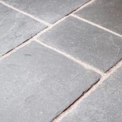 Amazon Tumbled Grey Slate Flagstones