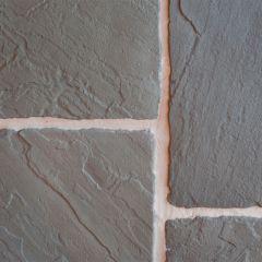 Weathered York Flooring