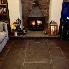 Yorkshire Street Flooring