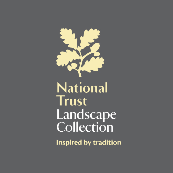 National Trust Paving