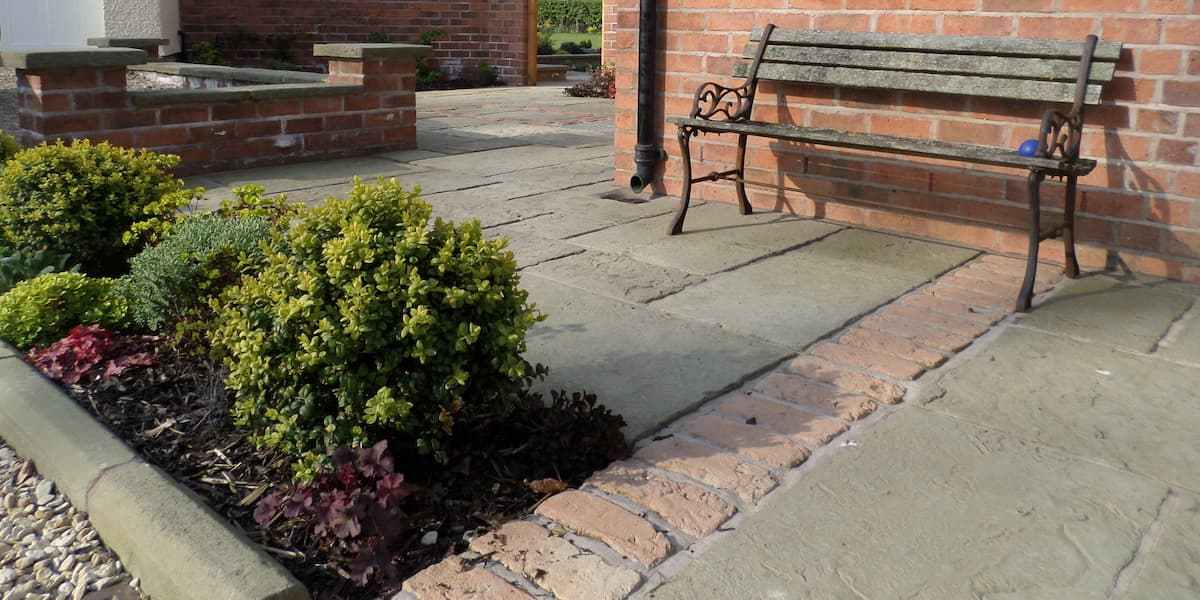 Cheshire Cottage Case Study 1   Westminster Stone