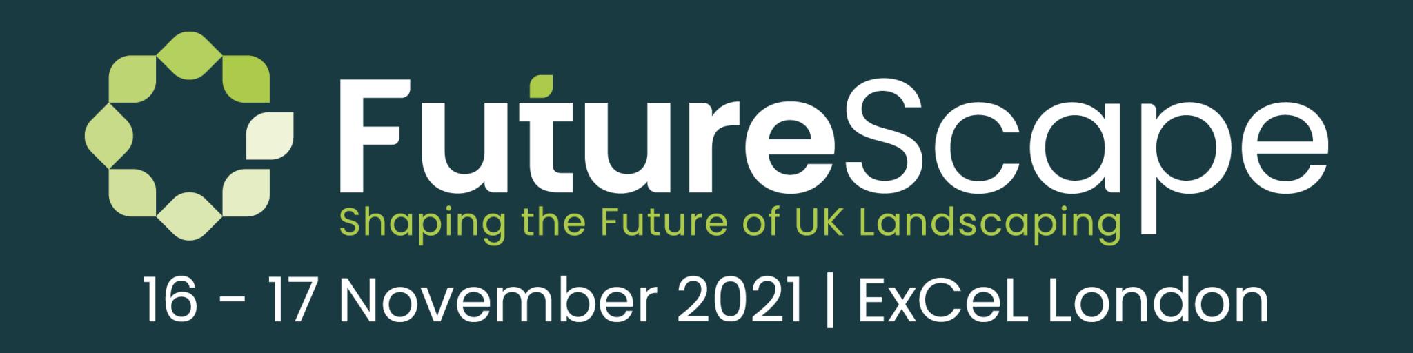 Westminster Stone @ FutureScape 2021