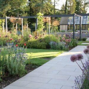 Guy Jones - Garden Designer