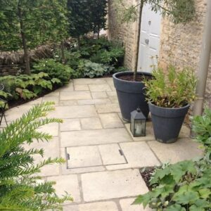 7 Ways To Create A Cottage Garden Look
