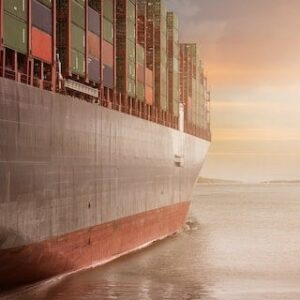 Shipping Prices and Stock Shortages 2021